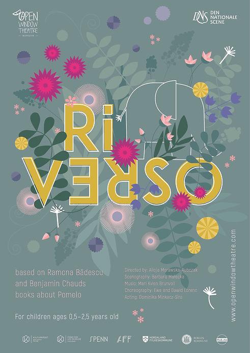 Riverso plakat ENG A2 420x594 spady 3mm