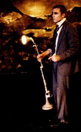 Peer Gynt Artaud (9).jpg