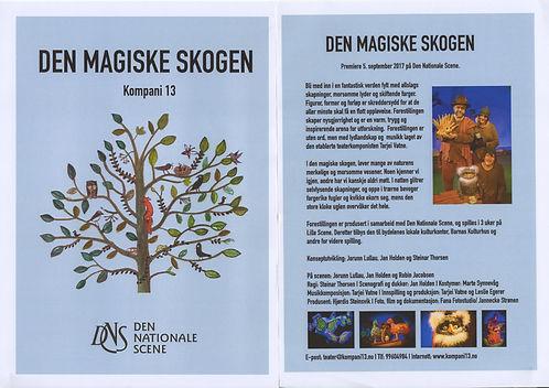 DenMagSkogenDNSprogram_edited.jpg