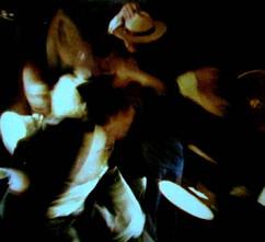 Peer Gynt Artaud (8).jpg
