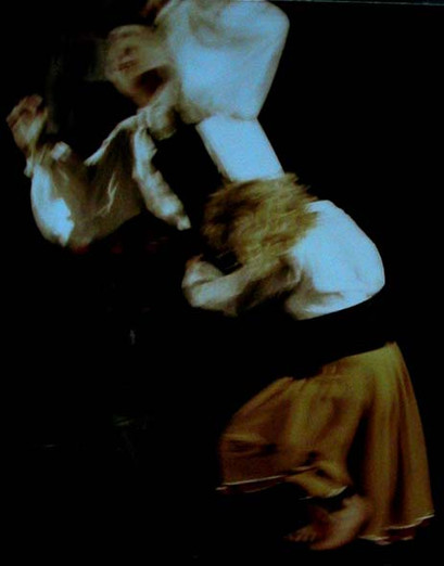 Peer Gynt Artaud (13).jpg