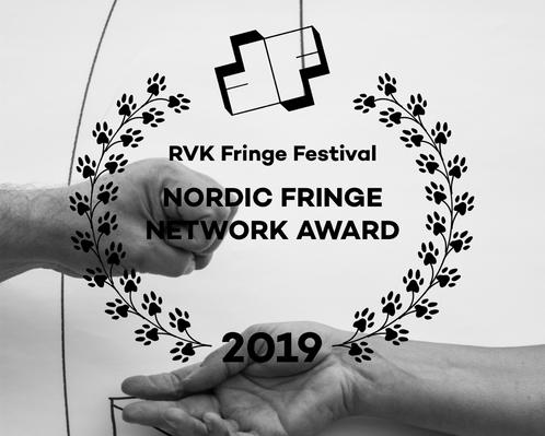 RVKFringe-2019-NordicFringeNetwork.png