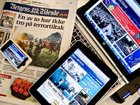 For BT er det ikke tabloid å bry seg om leserne