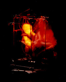 Peer Gynt Artaud (11).jpg