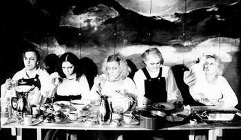 Peer Gynt Artaud (1).jpg