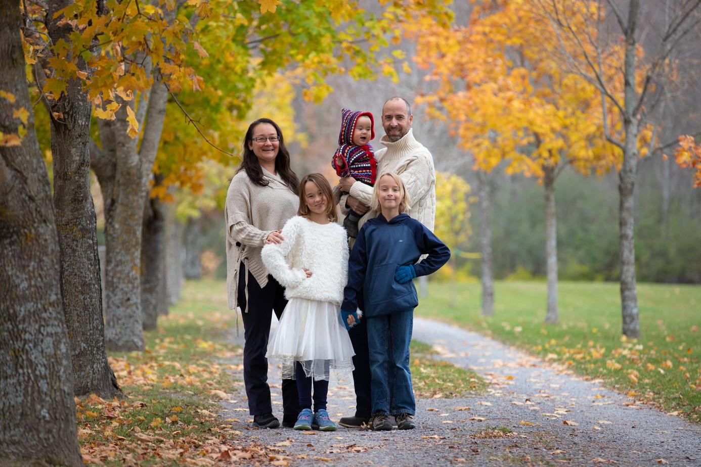 Family Photo October 2018.jpg