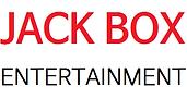 JACKBOX 로고.png