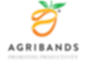 Agribands_logo_RGB.png
