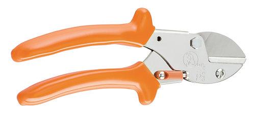 Anvil Pruner w/ handles curved inwards 5107