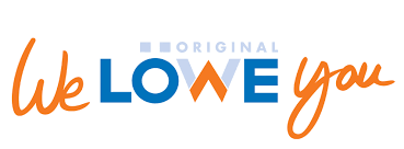 we lowe you.png