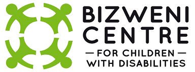 Our Team is Riding to Raise Funds for the Bizweni Centre for Children.