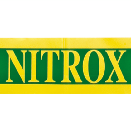 PADI Enriched Air Diver Specialty (Nitrox)