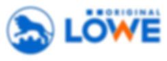 Original Lowe