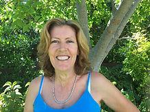 Carolyn Meaker , Owner Arbor Supply. Importer of Silkysaws, Original Lowe,
