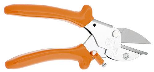 Anvil Pruner w/ pointed blade 5127