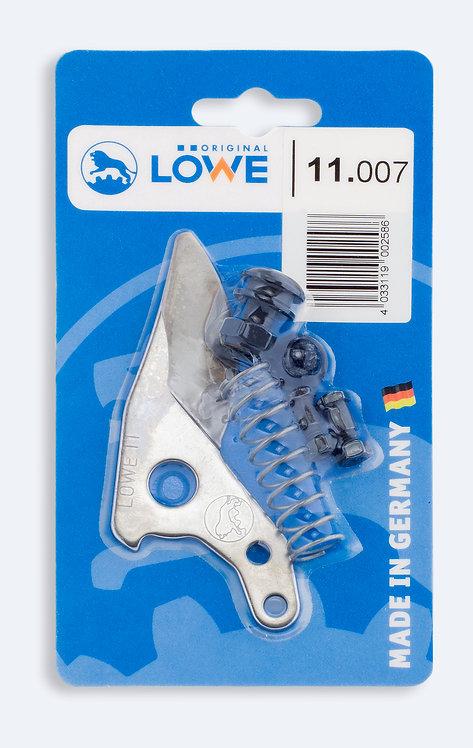 Spare part kit Lowe 11.104