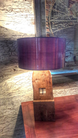 Lamp 2 Edited