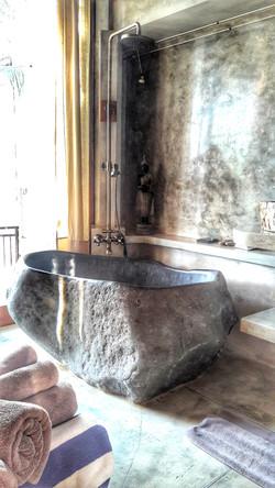 Bathtub 1 Edited