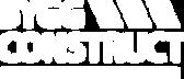 Byggconstruct_Logo_white.png