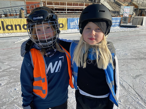 skridskokul Anna Nilsson P4 Uppland (2).