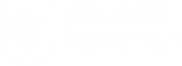 Uppsala_kommun_Logo_White_RGB.png