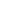 relita-recover-nordic-group-rgb-vit.png