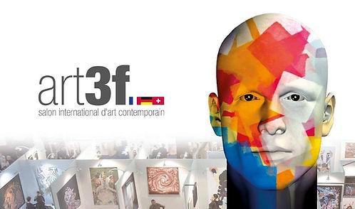 Art3f-nantes.jpg