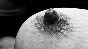 AEQUILIBRIUM - day 3 (genesi di luna piena)