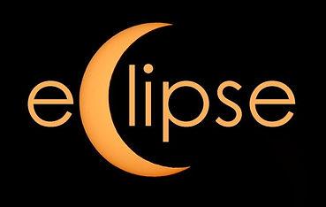 Ecipse logo