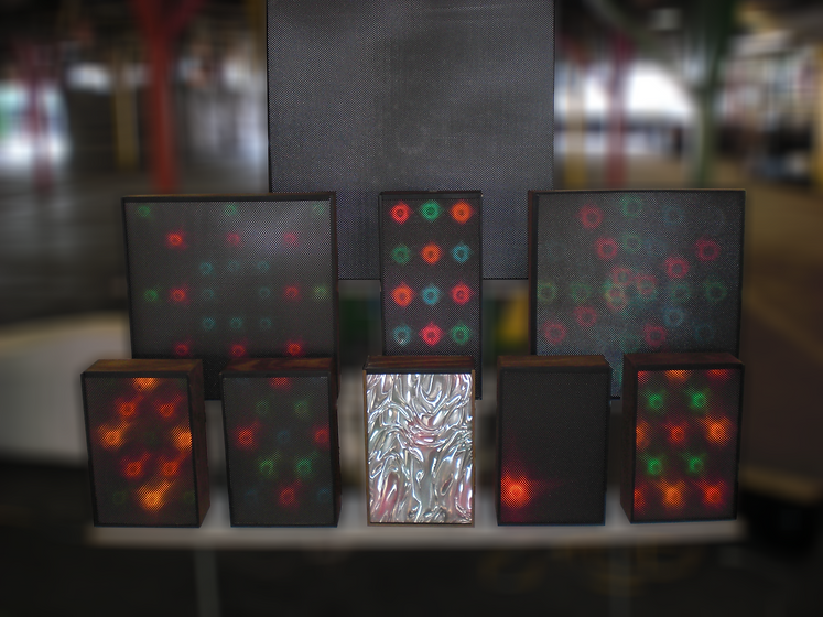 denios lights on display.png