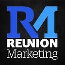 reunion-marketing-squarelogo-14942567209