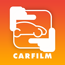 carfilm.png