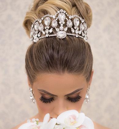 Coroa Constance