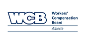 The Workers Compensation Board logo