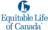 The Equitable Life of Canada Logo
