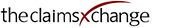 The logo for theclaimsXchange