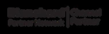 Blanchard Partner Network Channel Logo-B