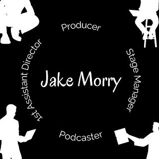 [Original size] Jake Morry.png
