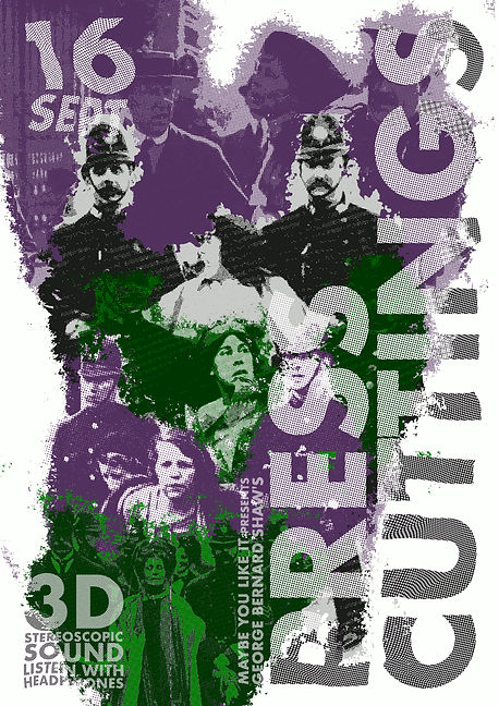 PC Poster NewDate.jpg