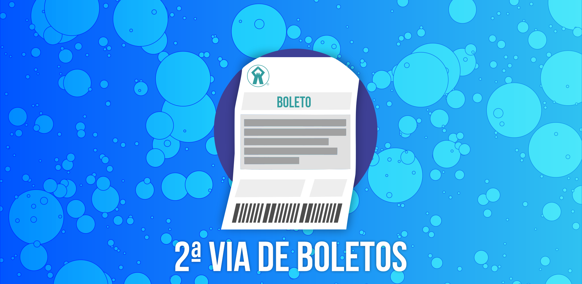 BOLETOS.png