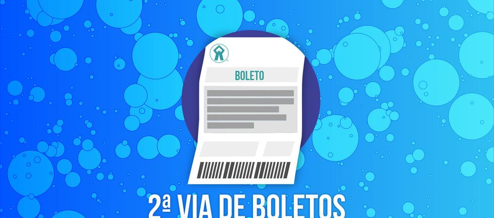 BOLETOS.png