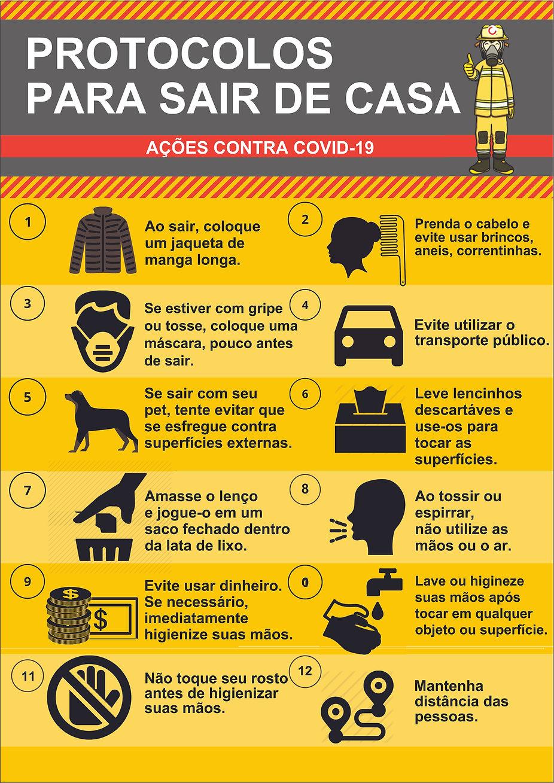 PROTOCOLO PARA SAIR DE CASA JPG.jpg