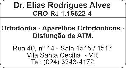 DR ELIAS RODRIGUES.jpg