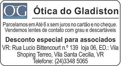 OTICA GLADISTON.jpg