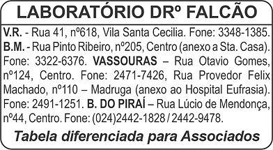 LABORATORIO FALCAO.jpg