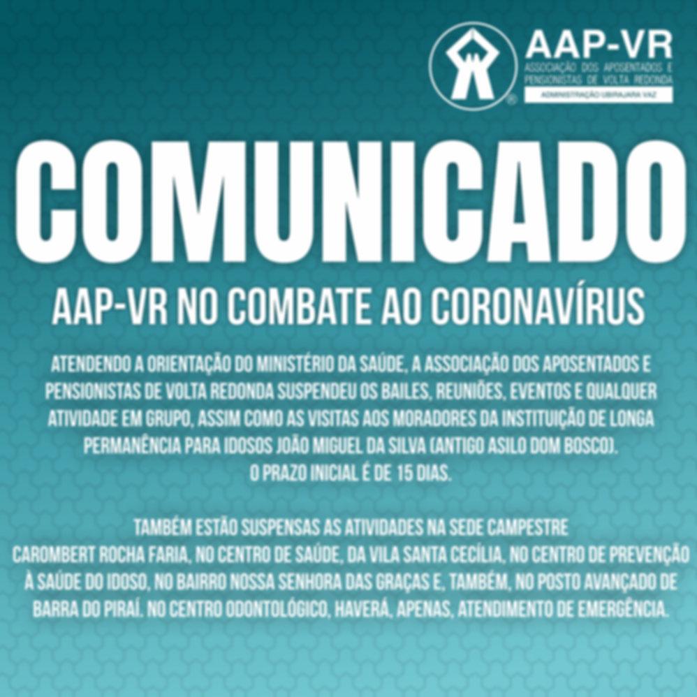 COMUNICADO 2.jpg