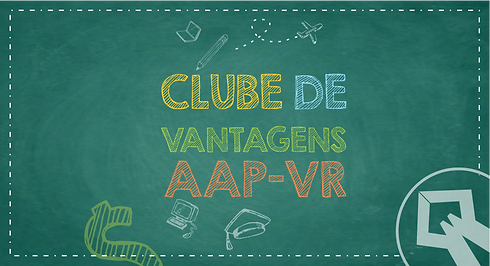 PAGINA  CLUBE DE VANTAGENS.png