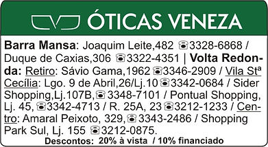 OTICA VENEZA.jpg