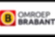 logo-omroep-brabant.png