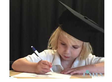 Hoe bereid jij je kleuter voor op de basisschool?  6 tips!